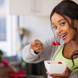 Diet Food Tips in Hindi