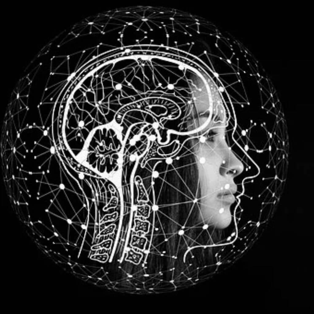 World Brain Tumor Day 2020