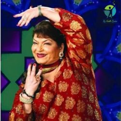 Saroj Khan Death News