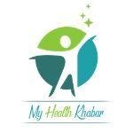 My Health Khabar