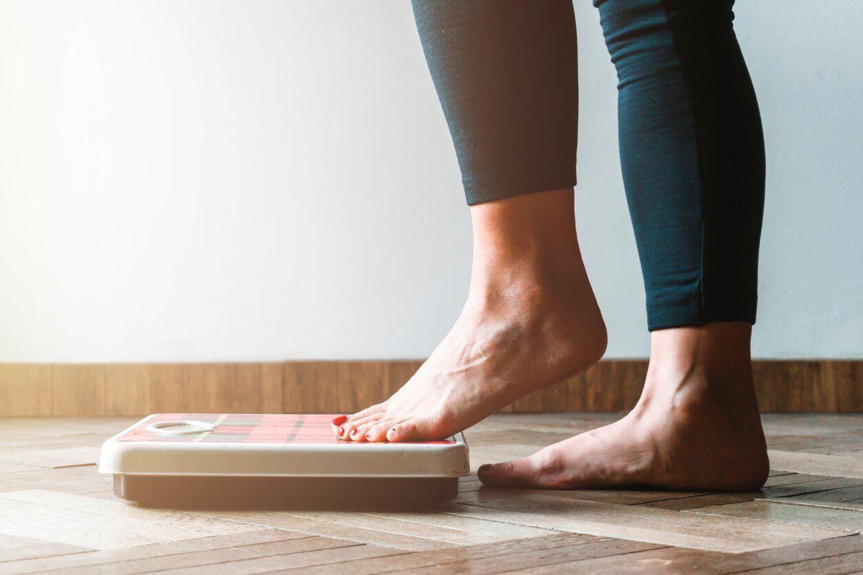 Weight Gain Tips in Hindi